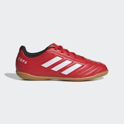 Футзалки COPA 20.4 IN J ACTRED|FTW Adidas EF1928