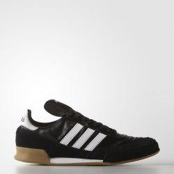 Футзалки Mundial Goal CBLACK CWH Adidas 19310 (последний размер)