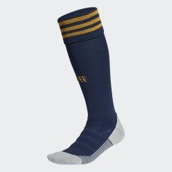 Футбольные гетры FEF H SO CONAVY Adidas EH6528