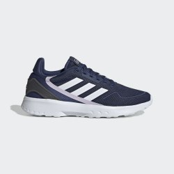 Женские кроссовки NEBZED TECIND FTW Adidas EG3717