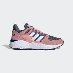 Женские кроссовки CRAZYCHAOS GLOPNK FTW Adidas EG8765