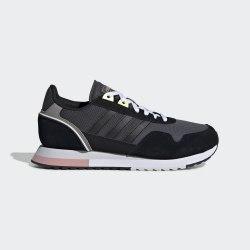 Женские кроссовки 8K 2020 CBLACK GRE Adidas EH1441