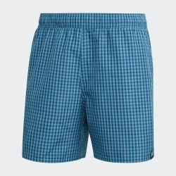 Мужские плавательные шорты CHECK CLX SH SL SHOCYA Adidas FJ3394