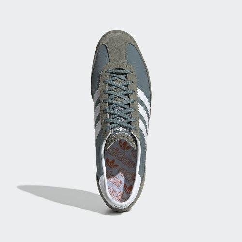 Мужские кроссовки SL 72 RAWGRN FTW Adidas EG5198