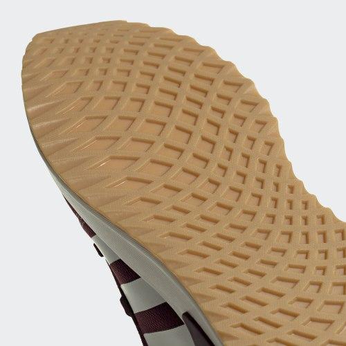 Мужские кроссовки U_PATH RUN MAROON|OWH Adidas EG7803