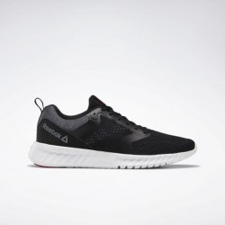 Мужские кроссовки для бега REEBOK SUBLITE PRIM BLACK TRGR Reebok DV7034