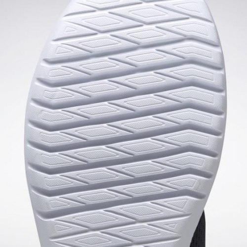 Мужские кроссовки для бега REEBOK SUBLITE PRIM BLACK|HUMB Reebok EF4078