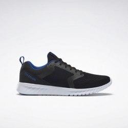 Мужские кроссовки для бега REEBOK SUBLITE PRIM BLACK HUMB Reebok EF4078