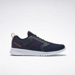 Мужские кроссовки для бега REEBOK SUBLITE PRIM CONAVY WHI Reebok EF4083