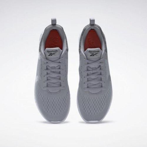Мужские кроссовки для бега REEBOK SUBLITE PRIM COLSHA WHI Reebok EF4084