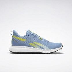 Женские кроссовки для бега Forever Floatride E FLUBLU|GLA Reebok EF6910