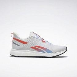 Мужские кроссовки для бега Forever Floatride E TRGRY1 WHI Reebok EF6912