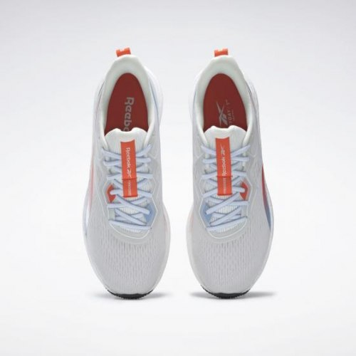 Мужские кроссовки для бега Forever Floatride E TRGRY1|WHI Reebok EF6912