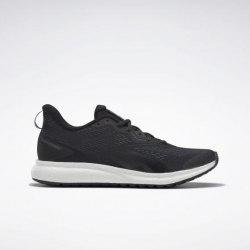 Мужские кроссовки для бега Forever Floatride E BLACK CDGR Reebok EF6914