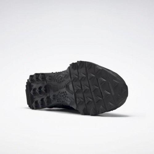 Мужские кроссовки для бега по пересеченной местности AT CRAZE 2.0 BLACK CDGR Reebok EF7046