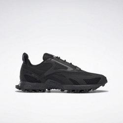 Женские кроссовки для бега по пересеченной местности AT CRAZE 2.0 BLACK|CDGR Reebok EF7049