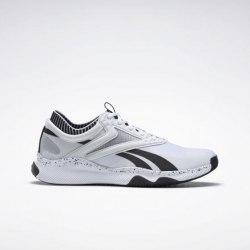 Мужские кроссовки для высокоинтенсивных тренировок Reebok HIIT TR WHITE BLAC Reebok EF7484