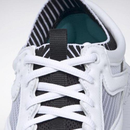 Мужские кроссовки для высокоинтенсивных тренировок Reebok HIIT TR WHITE|BLAC Reebok EF7484