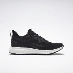 Женские кроссовки для бега Forever Floatride E BLACK|BLAC Reebok EG2119
