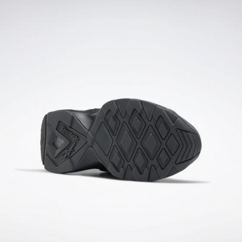 Мужские кроссовки AZTREK 96 ADVENTURE BLACK TRGR Reebok EG8917