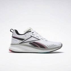 Мужские кроссовки для кардио тренировок RBK-FUSIUM RUN 20 WHITE BLAC Reebok EG9922