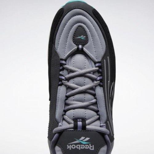 Мужские кроссовки DMX SERIES 2200 COLSHA|TRG Reebok EH1803