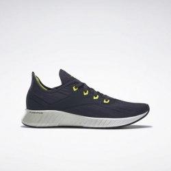 Мужские кроссовки для бега REEBOK FLASHFILM 2. HERNVY NTN Reebok EH2669