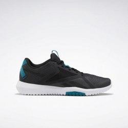 Мужские кроссовки для тренировок REEBOK FLEXAGON FOR CDGRY7 BLA Reebok EH3549