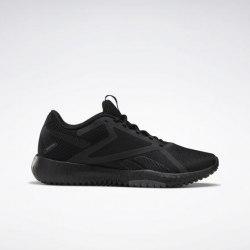 Мужские кроссовки для тренировок REEBOK FLEXAGON FOR BLACK TRGR Reebok EH3550