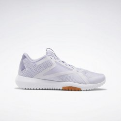 Женские кроссовки для тренировок REEBOK FLEXAGON FOR LILFRO|WIL Reebok EH3580