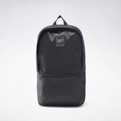 Рюкзак WOR BACKPACK BLACK Reebok FQ5282