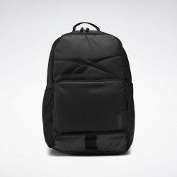 Рюкзак UBF BP L BLACK Reebok FR5562