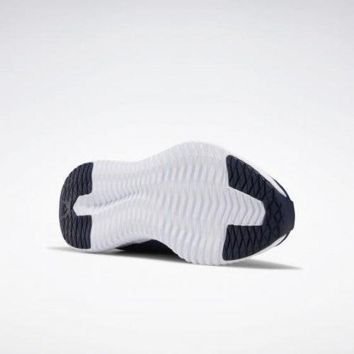 Мужские кроссовки для тренировок REEBOK FLEXAGON 3.0 CONAVY WHI Reebok FU6644