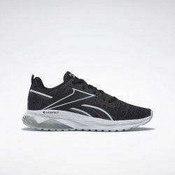 Женские кроссовки для бега LIQUIFECT 180 LS BLACK|CDGR Reebok FV2518