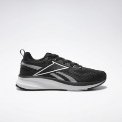 Женские кроссовки для бега RBK-FUSIUM RUN 20 BLACK|SILV Reebok FV6857