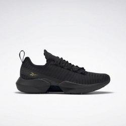 Мужские кроссовки для бега SOLE FURY BLACK MAGO Reebok FW0565