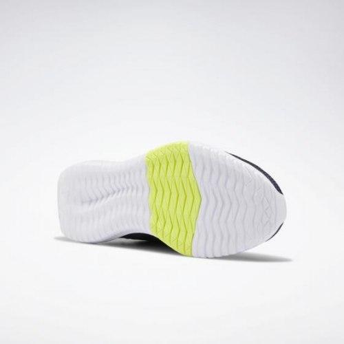 Мужские кроссовки для тренировок REEBOK FLEXAGON FOR HERNVY SYE Adidas DV6204
