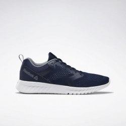 Мужские кроссовки для бега REEBOK SUBLITE PRIM CONAVY CDG Reebok DV7033