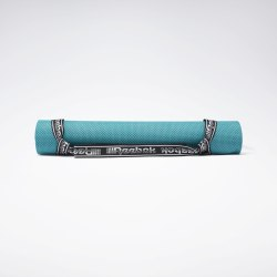 Коврик для йоги YOGA MAT SEATEA Reebok FL5352