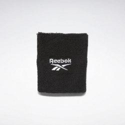 Напульсники TECH STYLE WRISTBAN BLACK Reebok FQ5380