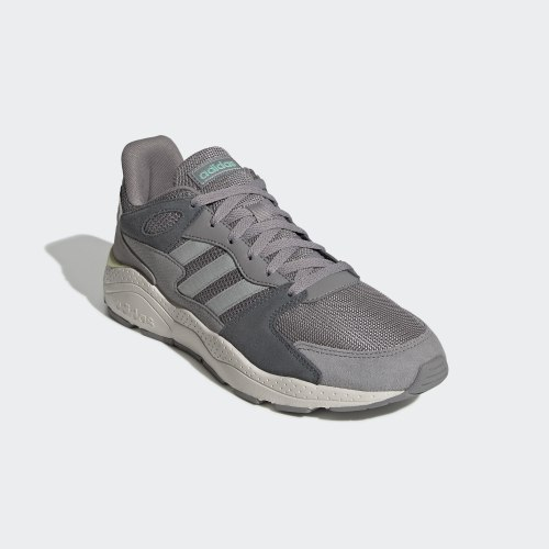 Мужские кроссовки CRAZYCHAOS DOVGRY|MET Adidas EG8742