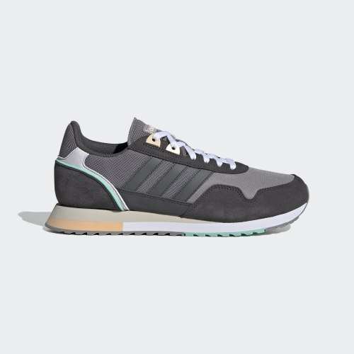 Мужские кроссовки 8K 2020 DOVGRY|GRE Adidas EH1430