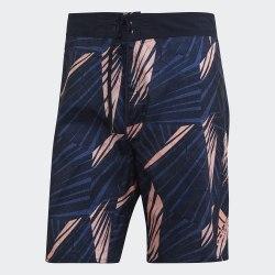 Мужские плавательные шорты GR TECH SH CL TECIND Adidas FJ3906
