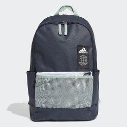 Рюкзак CLAS BP URBAN LEGINK|GRN Adidas FJ9265