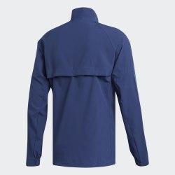 Мужская куртка для бега RUNR JACKET M TECIND Adidas FL6829