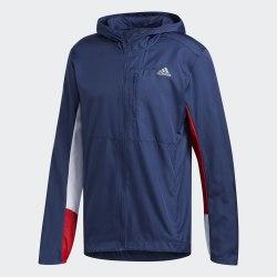 Мужская ветровка OWN THE RUN JKT TECIND|SCA Adidas ED9291