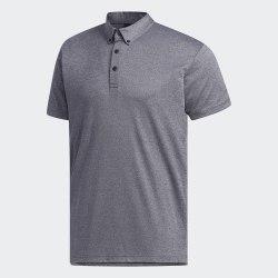 Мужская футболка поло M MH BD POLO LEGINK Adidas FM5441