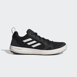 Мужские кроссовки для тренировок TERREX BOAT S.RDY CBLACK CWH Adidas BC0506