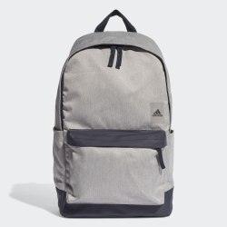 Рюкзак CLAS BP FABRIC1 MGREYH|LEG Adidas FJ9273