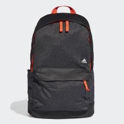 Рюкзак CLAS BP FABRIC1 BLACK|CARB Adidas FJ9274